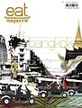 Eat magazine cover bangkok.jpg