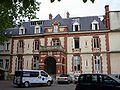 Eaubonne - Clinique Mirabeau-Mont d Eaubonne.jpg