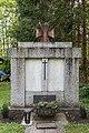 Ebenthal Gurnitz Kirchenstrasse Kriegerdenkmal 22042016 1764.jpg