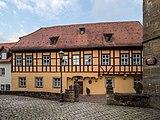 Ebern Pfarrhaus 9234339.jpg