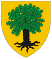 Echallens district coa.png