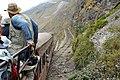 Ecuador train roof ride view 8.jpg