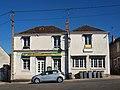Ecuelles-FR-77-paléo restaurant-01.jpg