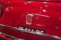 Ecusson avant de Fiat 500L - Epoqu'auto 2012.jpg