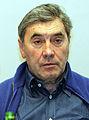 Eddy Merckx TQ 2012.jpg