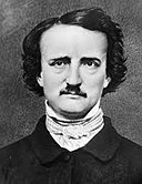 Edgar Allan Poe: Age & Birthday