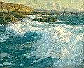 Edgar Payne Laguna Coastline.jpg