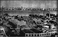 Edgewater Industrial 1930 Fortune.jpg