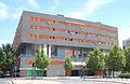 Edificio Carabanchel 8 (Madrid) 03.jpg