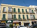 Edificio La Avenida 34, Melilla, 7.jpg