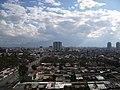 Edificio Panoramic. - panoramio.jpg