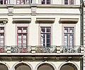 Edificio do Castelo in Braga (3).jpg
