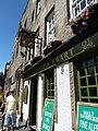 Edinburgh, UK - panoramio (60).jpg