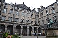 Edinburgh - 2016 - panoramio - StevenL (9).jpg