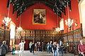 Edinburgh Castle (14790288942).jpg