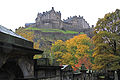 Edinburgh Castle 10 (5172476688).jpg
