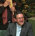 Edmundo Abastoflor 1999-09-24 Sp.jpg
