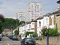 Edna Street - geograph.org.uk - 1381846.jpg