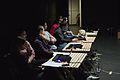 EduWiki Conference Belgrade 2014 - DM (020).jpg