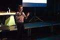 EduWiki Conference Belgrade 2014 - DM (100) - Tim Moritz Hector.jpg