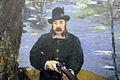 Eduard manet, il signor eugène pertuiset, cacciatore di leoni, 1881, 02.JPG