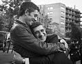 Eduardo Madina y Patxi López abrazandose.jpg