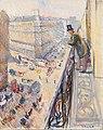 Edvard Munch - Rue Lafayette (1891).jpg