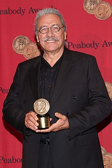 Edward James Olmos 2 (14204619578).jpg