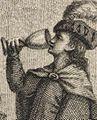 Edward Martyr.jpg