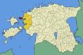 Eesti vormsi vald.png