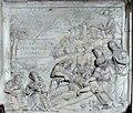 Eferding Pfarrkirche - Epitaph Praunfalk Christina 2.jpg