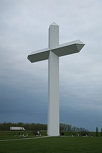 Effingham cross.jpg