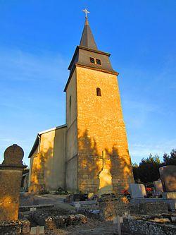 Eglise Avillers.JPG