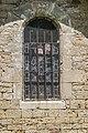 Eglise Saint-Cyr-et-Sainte-Julitte de Canac 20.jpg