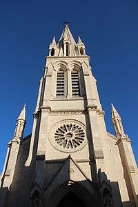 Eglise Sainte-Anne - panoramio (2).jpg
