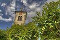 Eglise de Cugy FR 3.jpg