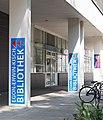 Egon Erwin Kirsch Bibliothek Berlin-6.jpg