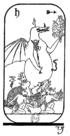 Egyptian Tarot (Falconnier) 15.png
