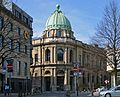 Ehem. Essener Creditanstalt, heute Deutsche Bank.jpg