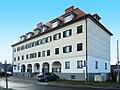 Ehemaliges Zollamtsgebäude 67029 in A-7361 Lutzmannsburg.jpg