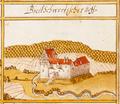 Ehningen Breitschwertischer Hof, Andreas Kieser.png