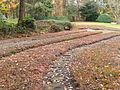 Ehrenfriedhof-cap-arcona-scharbeutz-haffkrug-gräberfelder.JPG