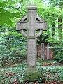 Ehrenfriedhof HL 07 2014 100.JPG