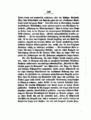 Eichendorffs Werke I (1864) 158.png