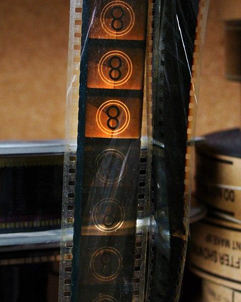 File:Eight (film start).jpg