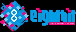 Eight Bit logo.png