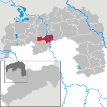 Eilenburg in TDO.png