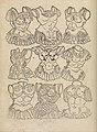 Ein frembdes und wunderbares kunstbüchlein MET DP280259.jpg