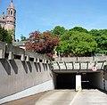 Eingang zur Unterwelt - panoramio.jpg