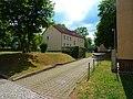 Einsteinstraße Pirna (42061869584).jpg
